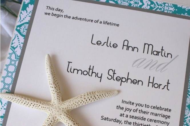 Excellent My Wedding Invitation Wording 85 For Free Printable Invitations With