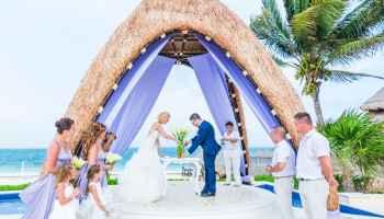 Destination Wedding Packages.How Resort Destination Wedding Packages Work Destination Wedding
