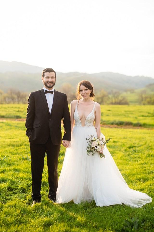 destination mariage santa margarita ranch 0009