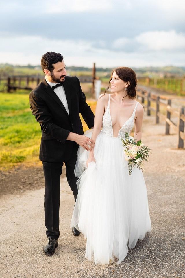 Destination mariage santa margarita ranch 0010