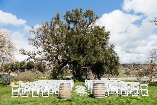 Destination mariage santa margarita ranch 0033