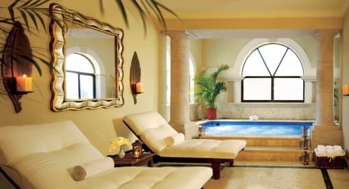Relaxing Spa Dreams Los Cabos