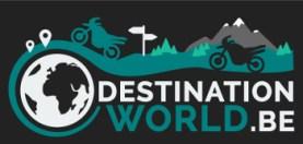 Destination World