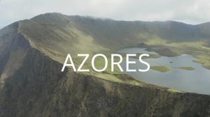 Azores – Portugal