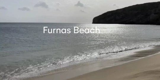Algarve – Furnas Beach