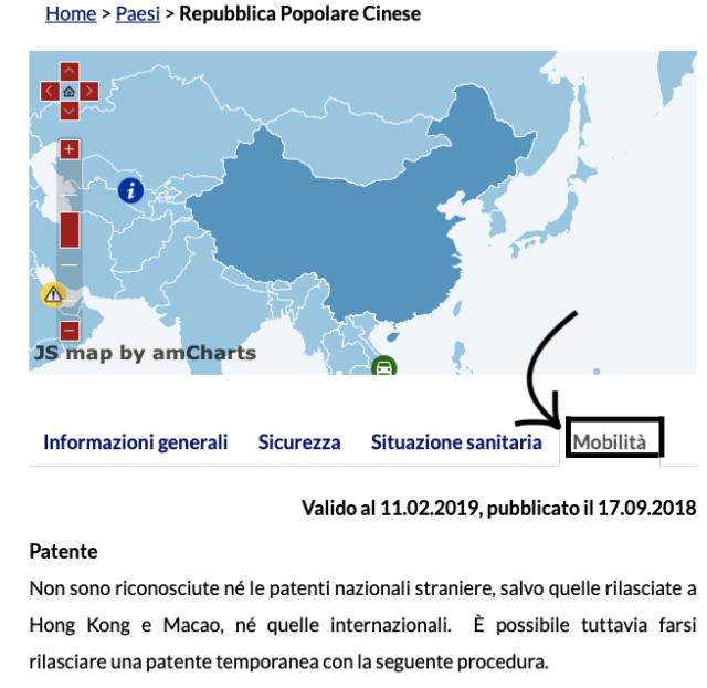 Patente internazionale: come si fa e in quali paesi in Europa, in America e nel mondo è necessaria?