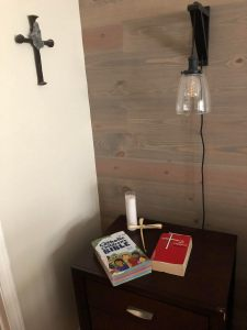 prayerspace.jpg