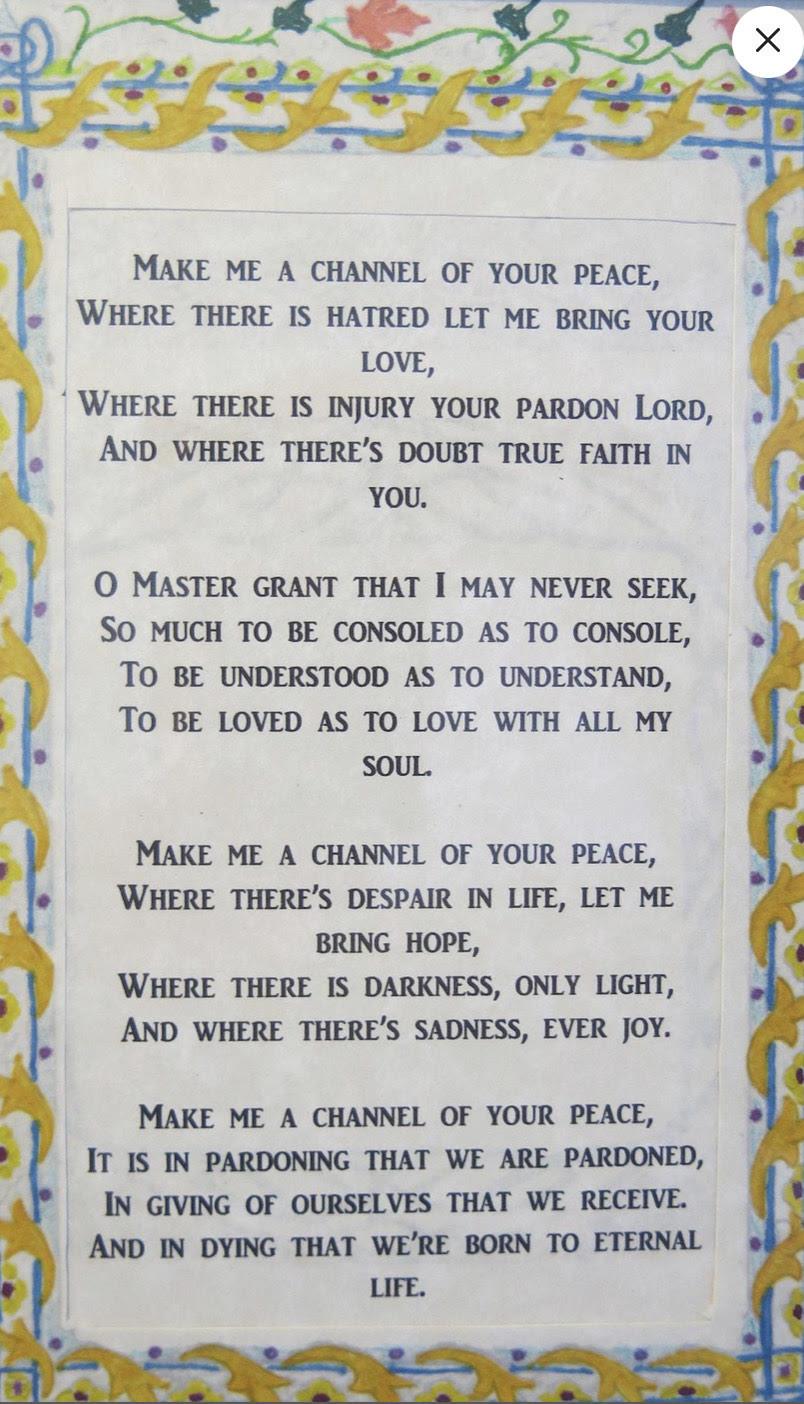 prayer of st francis.jpg