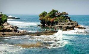 Tempat Wisata Bali Dekat Dengan Bandara Ngurah Rai Destinesa