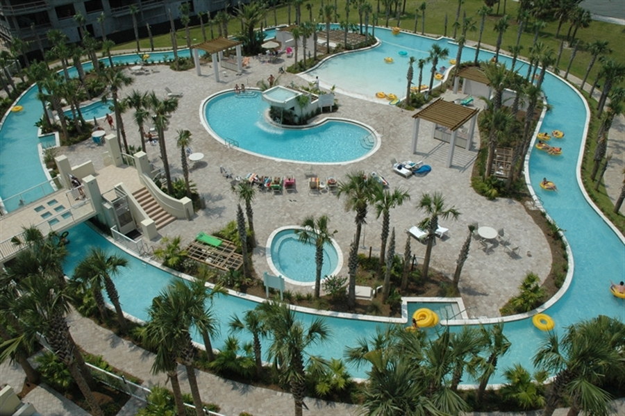 Destin West Vacations – Destin Visitor's Guide on