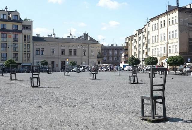 Qué ver en Cracovia en 2 días
