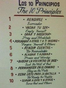 10-principles-wall