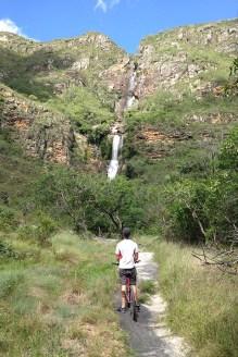 Cachoeira da Farofa 02