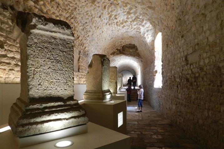 Forum Romano 02