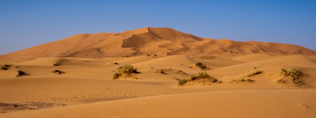 desierto chigaga erg Chebbi marruecos taller viaje fotografico travel photo