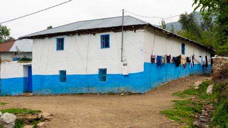 chaouen khizana aldea marruecos viaje fotografico photo travel