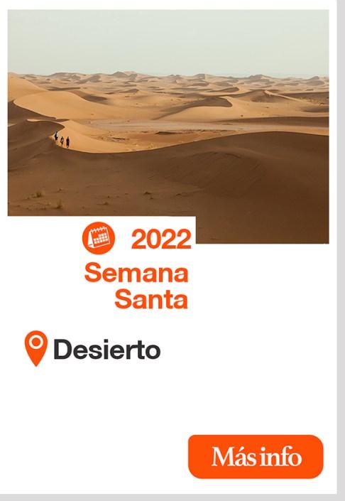 Desierto viaje fotografico taller marruecos