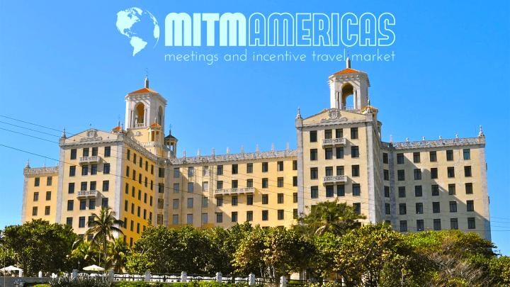 MITM Americas 2019