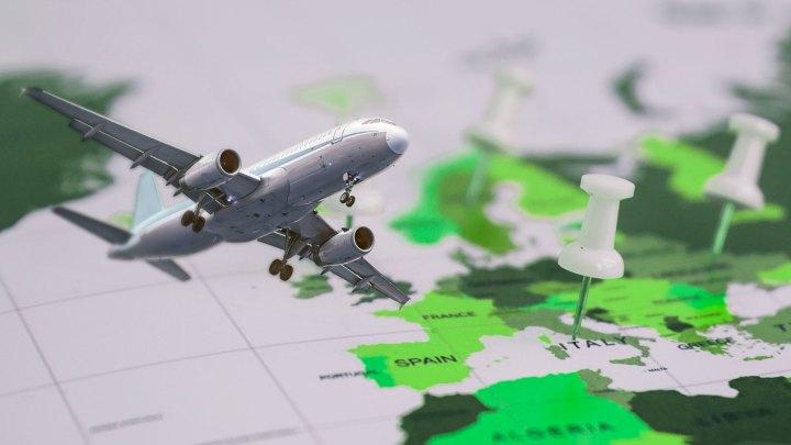 A partir de 2021, una autorización ETIAS será requerida por los viajeros de países exentos de visa Schengen para entrar a la Unión Europea