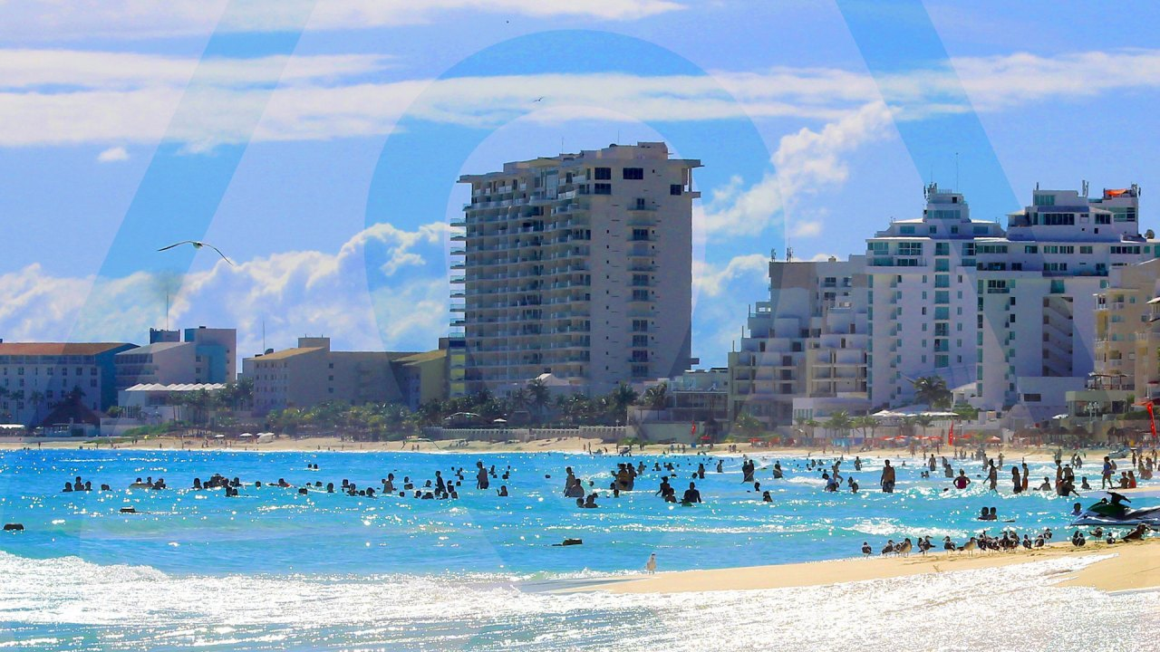 Mi Pésima Experiencia en un Airbnb de Cancún | My Horrible Experience at a Cancun Airbnb