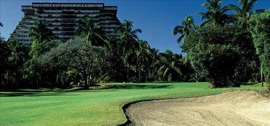 ACA040_golf_course_building