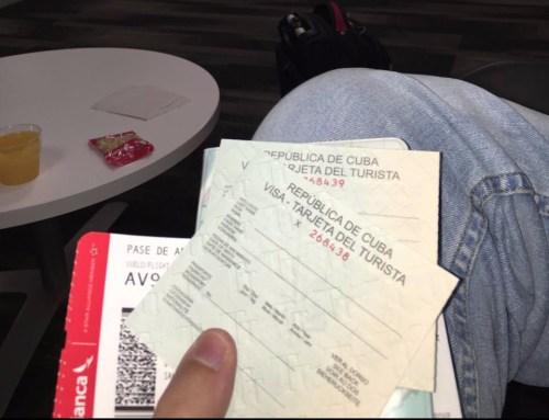 VISA-CUBA.jpeg