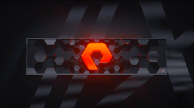 """Pure Storage presenta Purity 6.0 para FlashArray, que ofrece servicios de datos ágiles""."