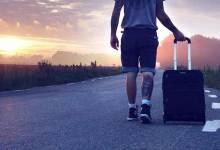 Descubra Qual Tipo de Turista é Você?