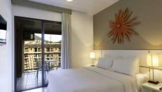 Hotel Golden Tulip Angra dos Reis (10)