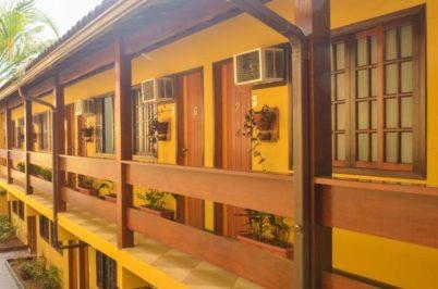 Lonier Praia Inn Flats (3)
