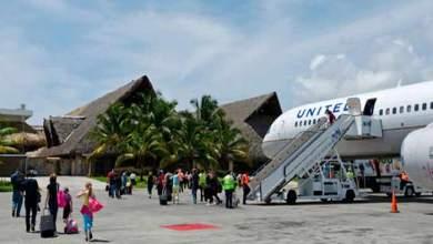Onde Fica e Como Chegar em Punta Cana