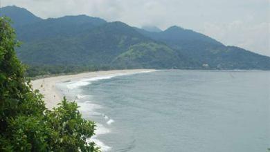 Praias de Paraty – um Convite ao Paraíso