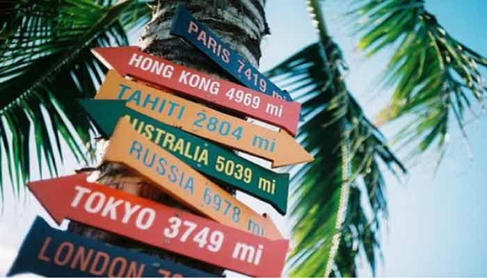 Tudo o Que Você Precisa Saber Para Renovar Seu Passaporte