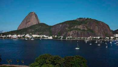 Dicas de Hospedagem Barata Para o Turista no Rio de Janeiro