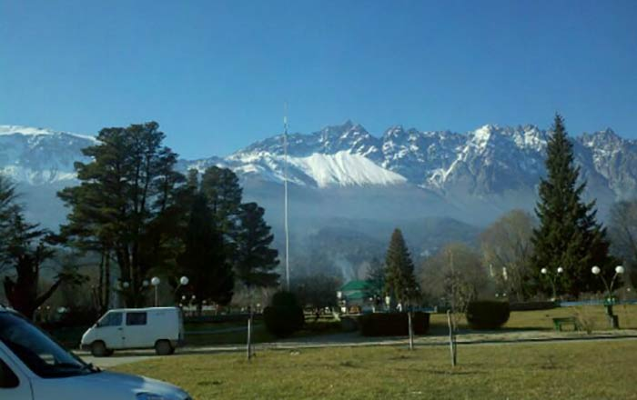 8 Dicas de Destinos Incríveis Para Visitar em Bariloche