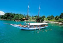 Dicas e Sugestões de Passeio em Ilha Grande – Angra dos Reis