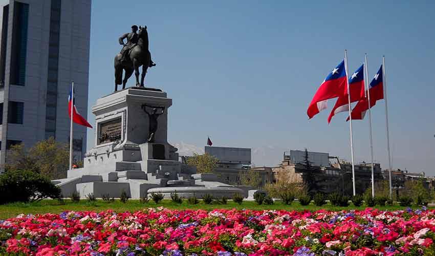 Conheça os Principais Pontos Turísticos da América do Sul
