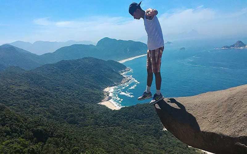 Veja o Rio de Janeiro que você ainda não conhece!