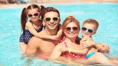 Parques Aquáticos – fuja do calor e se divirta muito!