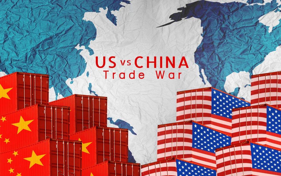 Tariffs & Trade Tensions