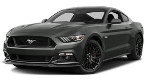 ford mustang 2016.-0623
