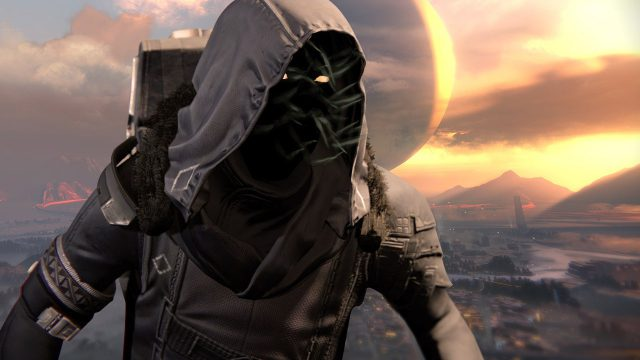 Destiny: Xur's Inventory for May 5th and 6th