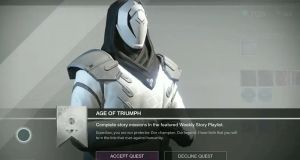 destiny_age_of_triumph_the_speaker