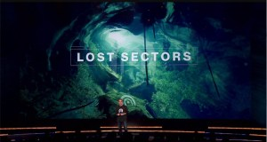 destiny_2_lost_sector