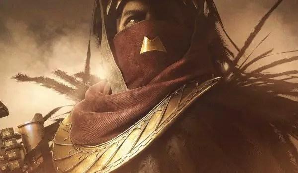 Character Bio – Osiris