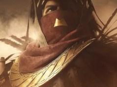 Destiny-2-Curse-of-Osiris-Key-Art
