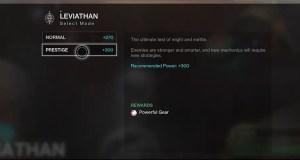 destiny-2-leviathan-raid-prestige-difficulty