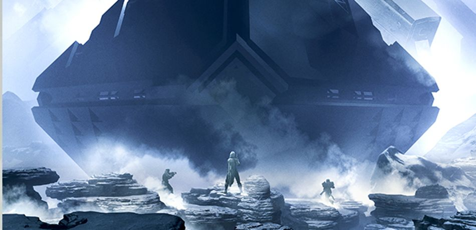 destiny-2-gods-of-mars-cover-art