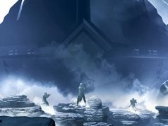 destiny-2-gods-of-mars-cover-art