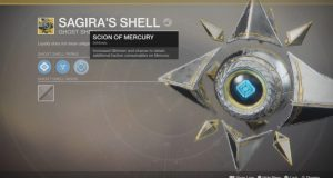 sagira-exotic-ghost-shell
